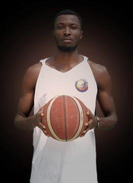 Nyamaswa Jean Luc